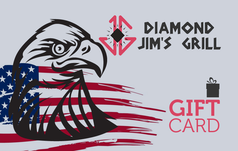 Diamond Jims Grill4